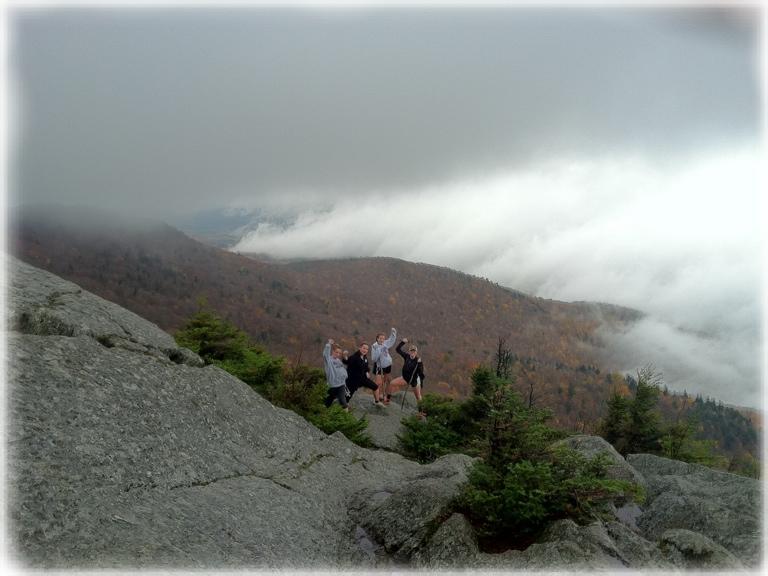 pre-season-hike