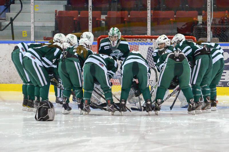 SRathke2013_RicePrepHockeyGirlsvOHA11-24-13_1785-L