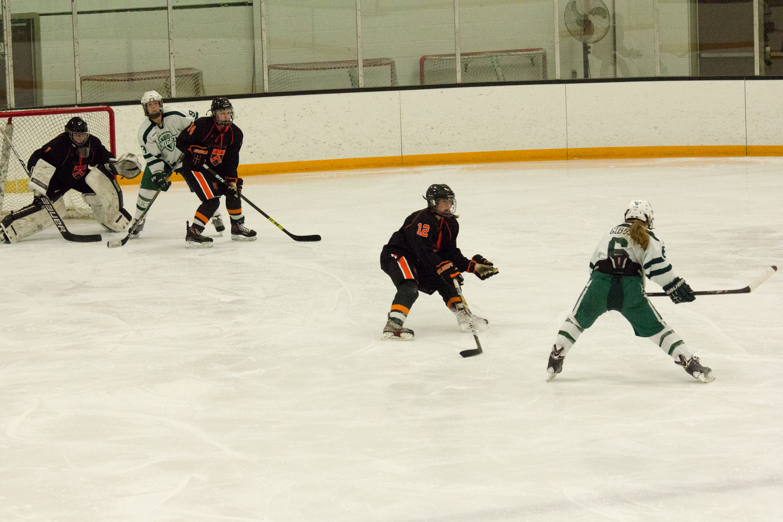kua vs rice 12.3.14-1697